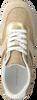 Gouden CALVIN KLEIN Sneakers TEA - small
