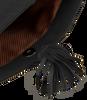 Zwarte UNISA Clutch EFREN - small