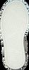 SHO.E.B.76 SNEAKERS 1751 - small