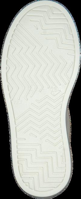 Beige SHO.E.B.76 Sneakers 1751 - large