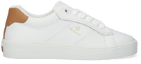 Witte GANT Lage sneakers LAGALILLY  - medium