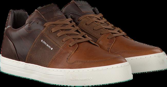 Bruine BJORN BORG Sneakers MONTANA - large