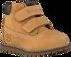 Camel TIMBERLAND Enkelboots POKEY PINE H&L  - small