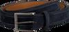 Blauwe MAGNANNI Riem 1075 - small