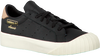 Zwarte ADIDAS Sneakers EVERYN W  - small