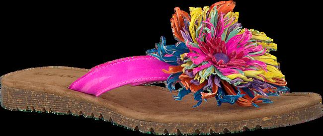 roze LAZAMANI Slippers 33.650  - large