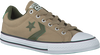 CONVERSE SNEAKERS STARPLAYER KIDS - small