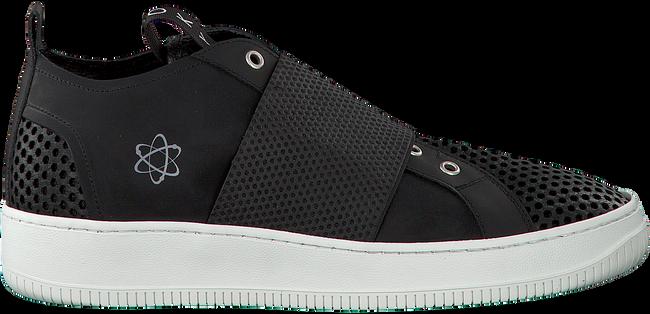 Zwarte OKYO Sneakers 8845K  - large