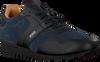 Blauwe BOSS Sneakers PARKOUR RUNN  - small