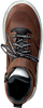 Cognac JOCHIE & FREAKS Sneakers 18480 - small