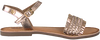Bronzen GIOSEPPO Sandalen 48616  - small