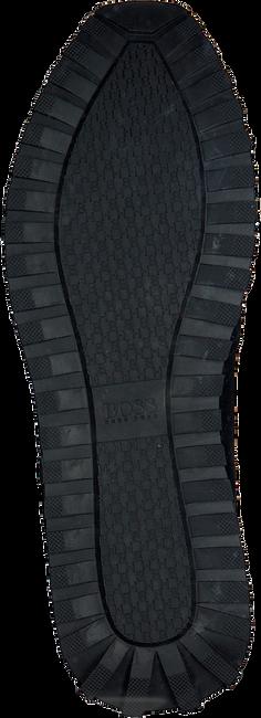 Zwarte BOSS Sneakers PARKOUR RUNN IT  - large