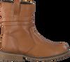 Cognac GATTINO Lange laarzen G1093  - small