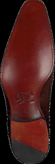 Bruine GREVE Nette schoenen MAGNUM 4197 - large