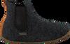 Grijze LIVING KITZBUHEL Pantoffels 3064  - small