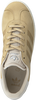 Beige ADIDAS Sneakers GAZELLE FASHION KIDS  - small