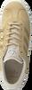 Beige ADIDAS Sneakers GAZELLE FASHION KIDS  - small