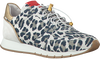 Witte VIA VAI Sneakers 5013098 - small