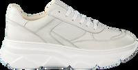 Witte NOTRE-V Sneakers 608 - medium