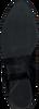 Zwarte GABOR Enkellaarzen 200.1 - small