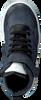 Blauwe JOCHIE & FREAKS Sneakers 18480 - small