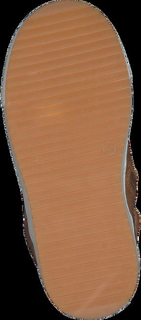 Cognac VINGINO Sneakers MANNIX MID  - large