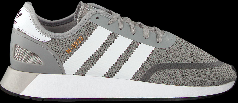 Gris Adidas Sneakers N 5923 H DCAN7