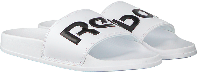 REEBOK SLIPPERS CLASSIC SLIDE MEN - large