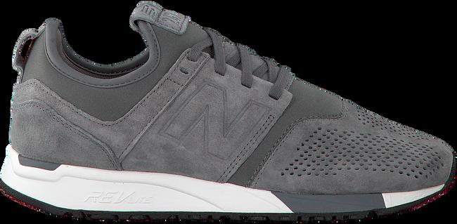Grijze NEW BALANCE Sneakers MRL247  - large