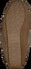 Camel WARMBAT Pantoffels BARRINE  - small