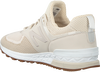 Beige NEW BALANCE Sneakers WS574 WMN  - small
