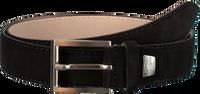 Zwarte GIORGIO Riem HEC1023/35 - medium