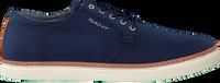 Blauwe GANT Sneakers BARI - medium