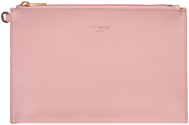 Roze TED BAKER Shopper JACKKI  - large