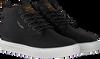 Zwarte PME Hoge sneakers LEXING-T - small