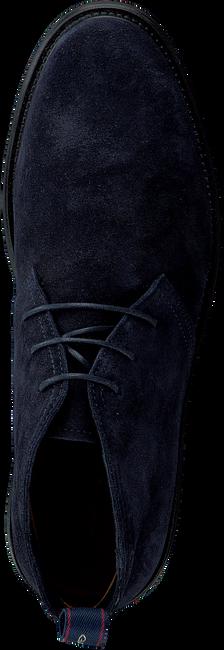 Blauwe GANT Nette schoenen FARGO  - large