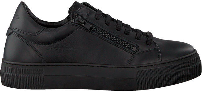 Zwarte ANTONY MORATO Sneakers MMFW01210 LE300001  - large