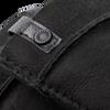 Zwarte UGG Handschoenen TENNEY GLOVE - small