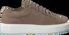 Taupe COPENHAGEN STUDIOS Lage sneakers CPH407  - small