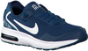 NIKE SNEAKERS AIR MAX LB (GS) - small