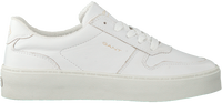 Witte GANT Lage sneakers LAGALILLY  - medium