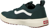 Groene VANS Sneakers ULTRA RANGE RAPIDWELD MEN - small
