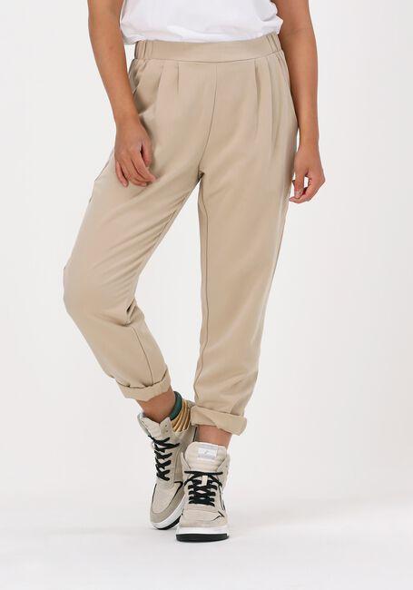 Zand MINIMUM Pantalon SOFJA - large