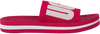 Roze UGG Slippers ZUMA GRAPHIC  - small