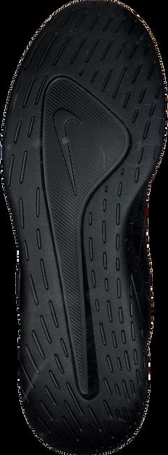 Zwarte NIKE Sneakers NIKE VIALE (GS) - large
