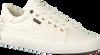 Witte SCOTCH & SODA Sneakers ABRA  - small