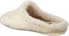 Beige SCAPA Pantoffels 21/602152 - small