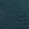 Blauwe LOULOU ESSENTIELS Schoudertas 03POUCH  - small