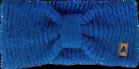 Blauwe ABOUT ACCESSORIES Haarband 384.68.107.0  - medium