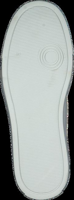 Witte VIA VAI Lage sneakers NUMA WAVE - large